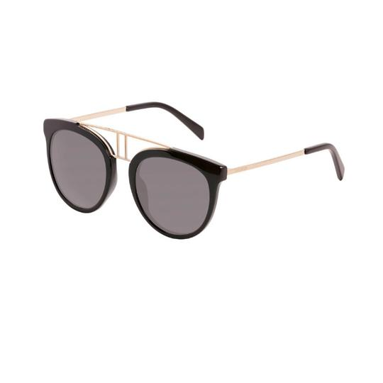 Preload https://img-static.tradesy.com/item/24876242/balmain-black-sunglasses-0-0-540-540.jpg