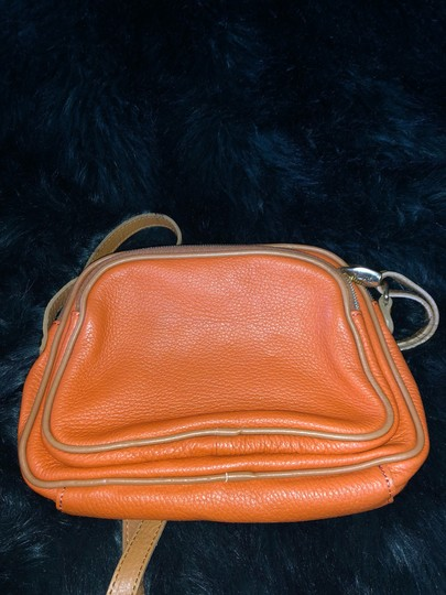 Valentina Cross Body Bag Image 6