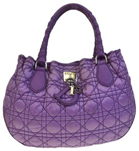 2fbb4480d066 Dior Bags on Sale - Up to 70% off at Tradesy
