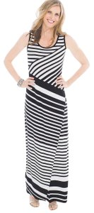 858037799fc Chico s Casual Maxi Dresses - Up to 70% off a Tradesy