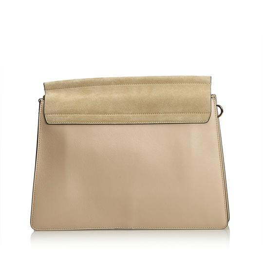 Chloé 9aclcx002 Shoulder Bag Image 2