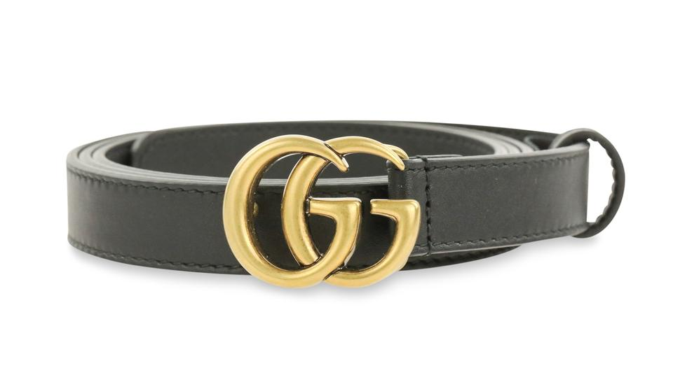 b33a562119d Gucci Accessories - Up to 90% off at Tradesy