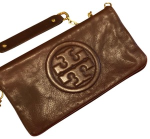 812b1878f68 Tory Burch Clutches on Sale - Up to 70% off at Tradesy (Page 5)