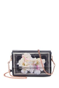 1c10f6d3274e Blue Ted Baker Cross Body Bags - Up to 90% off at Tradesy