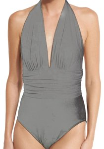 ee5e2e9795 Miraclesuit Clothing - Up to 70% off a Tradesy