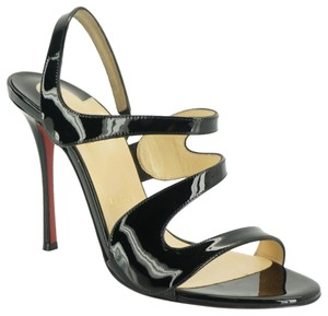130b9304356a37 Christian Louboutin Sandals - Up to 70% off at Tradesy