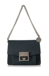 Green Givenchy Bags - Up to 90% off at Tradesy ce546f84f275a