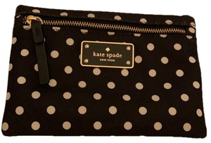 Kate Spade Kate spade wallet purse small