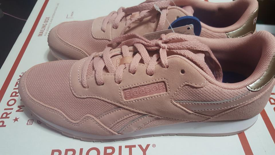 Achats reebok royal foam lite with ortholite price54% OFF