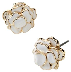 Anthropologie Anthropologie Florence post earring