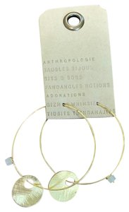 Anthropologie Anthropologie beautiful earring