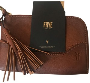 Frye on Sale - Up to 80% off at Tradesy 8692e46706aea