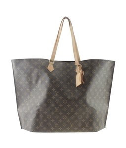Louis Vuitton Totes - Up to 70% off at Tradesy b62fbd6f08