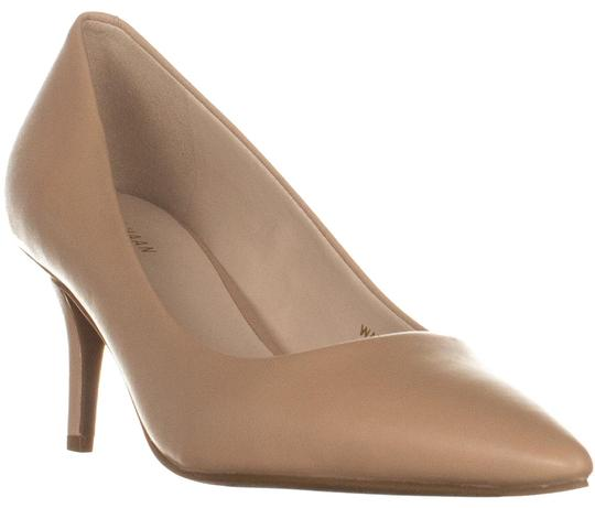 Preload https://img-static.tradesy.com/item/24883808/cole-haan-beige-marta-pointed-toe-classic-nude-pumps-size-us-10-regular-m-b-0-1-540-540.jpg