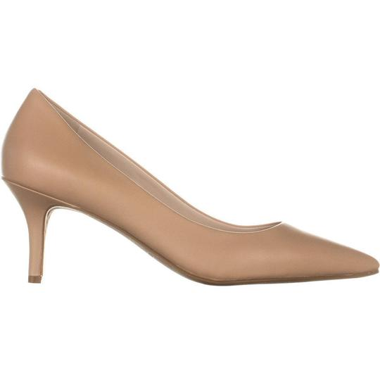Cole Haan Beige Pumps