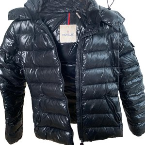 moncler on sale up to 70 off at tradesy rh tradesy com