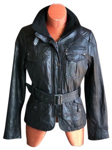 4e653b42 Women's Tommy Hilfiger Motorcycle Jackets - Up to 90% off at Tradesy
