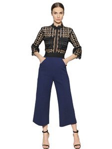 40c6cc51133 self-portrait Rompers   Jumpsuits - Up to 70% off a Tradesy