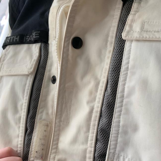 The North Face Coat Image 10
