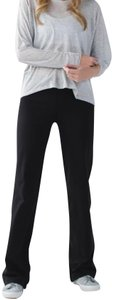 Lululemon Relaxed Fit Wide Leg Pant