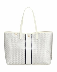 0eded40c5765 White Tory Burch Bags - Up to 90% off at Tradesy