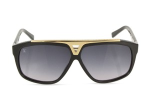 a74cfe95ef6aa Louis Vuitton Sunglasses on Sale - Up to 70% off at Tradesy