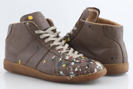 Preload https://img-static.tradesy.com/item/24885725/maison-margiela-multicolor-splatter-leather-high-top-sneakers-shoes-0-0-540-540.jpg