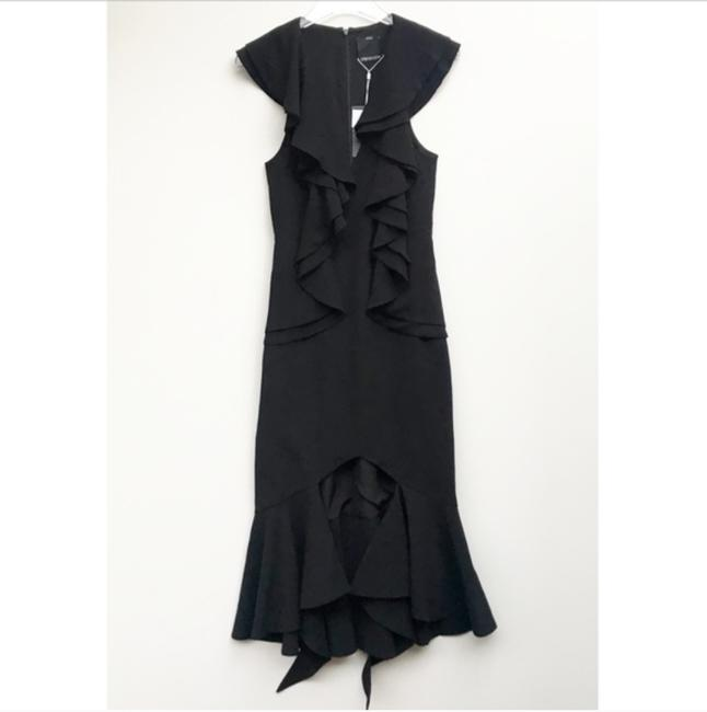 C/meo Collective Party Evening Dress Image 1
