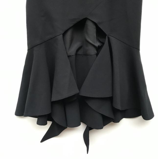 C/meo Collective Party Evening Dress Image 3