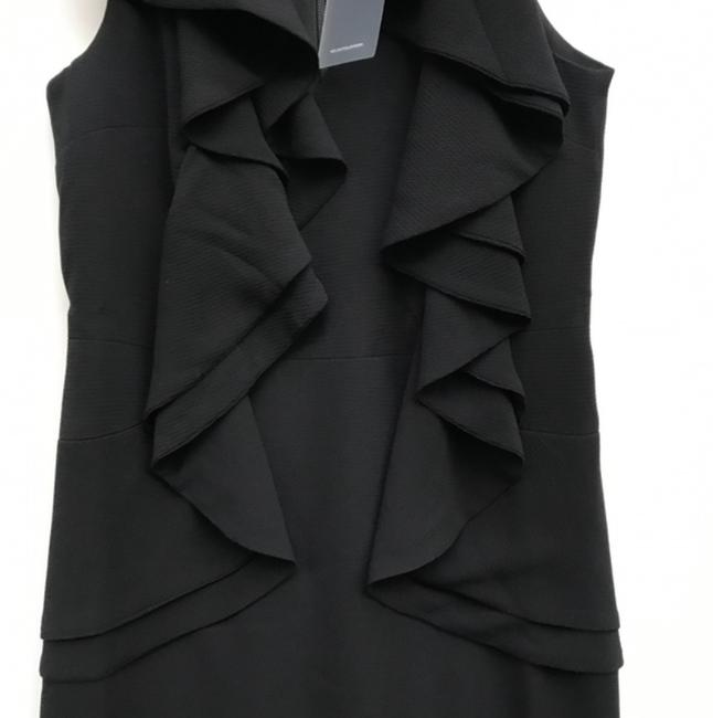 C/meo Collective Party Evening Dress Image 4