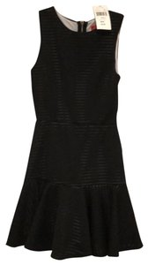 7a8df2a3c37 Saks Fifth Avenue Dresses - Up to 70% off a Tradesy