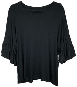 a95b1312699b9 Lane Bryant Tops - Up to 70% off a Tradesy