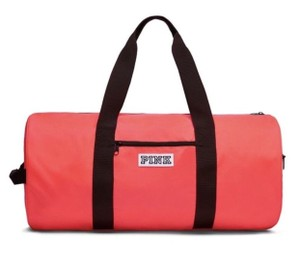 Victoria s Secret Weekend   Travel Bags - Up to 90% off at Tradesy 160d7ba64a