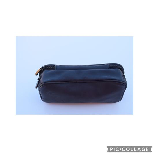 Dior Beaute pouch Image 1