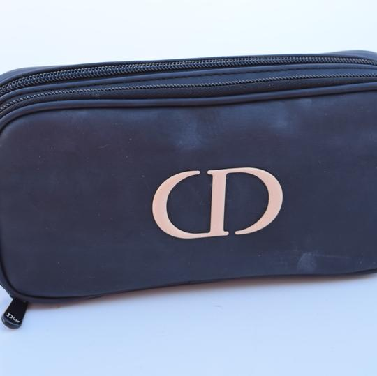 Dior Beaute pouch Image 5