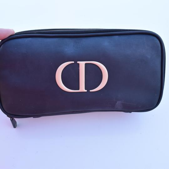 Dior Beaute pouch Image 8