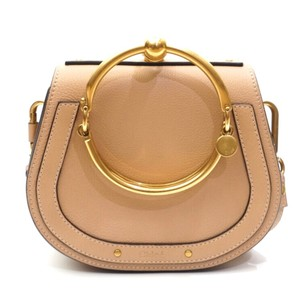 Chloé Bags on Sale - Up to 70% off at Tradesy 26042462a3