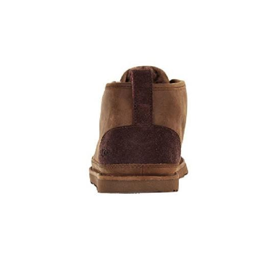 UGG Australia 7 1017254 Grizzly Boots