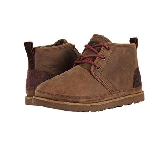 Preload https://img-static.tradesy.com/item/24887533/ugg-australia-grizzly-men-s-neumel-waterproof-1017254-bootsbooties-size-us-8-regular-m-b-0-1-540-540.jpg