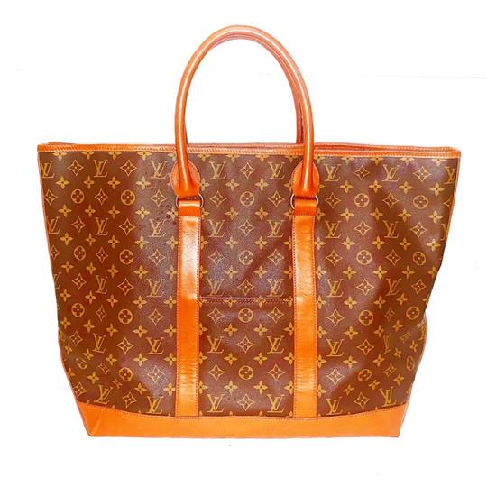 Preload https://img-static.tradesy.com/item/24887725/louis-vuitton-bag-vintage-monogram-weekender-gm-oversized-tote-0-1-540-540.jpg