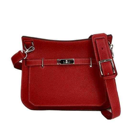 Preload https://img-static.tradesy.com/item/24887773/hermes-jypsiere-28-palladium-hardware-messenger-red-rouge-casaque-clemence-leather-cross-body-bag-0-0-540-540.jpg