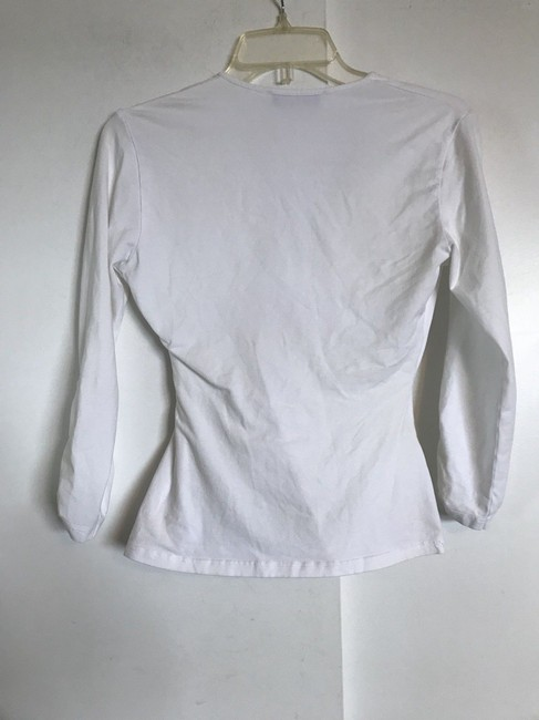 Anne Fontaine Sweater