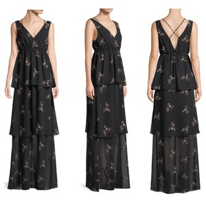 Maxi Dress by BCBGeneration