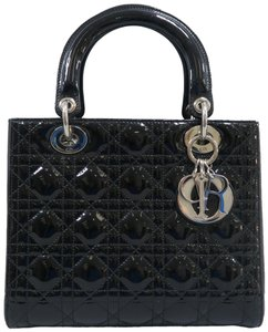 36eeb20d579 Dior Bags on Sale - Up to 70% off at Tradesy