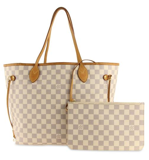 Preload https://img-static.tradesy.com/item/24888070/louis-vuitton-neverfull-mm-damier-azur-blue-coated-canvas-tote-0-2-540-540.jpg