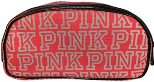 PINK 2 COMPARTMENT