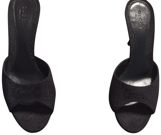 Item - Black Box Details On Second To Last Picture Formal Shoes Size US 6 Regular (M, B)