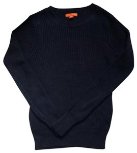 Joe Fresh Sweater