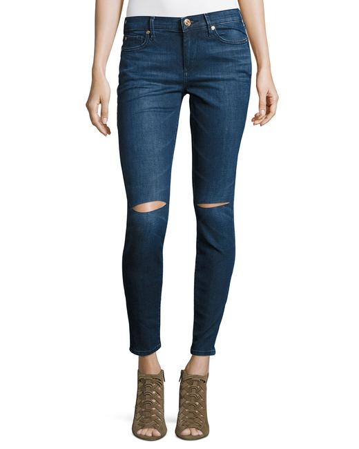 Preload https://img-static.tradesy.com/item/24889593/true-religion-indigo-halle-mid-rise-super-with-ripped-knees-skinny-jeans-size-26-2-xs-0-0-650-650.jpg