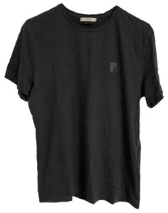 Versace Collection T Shirt
